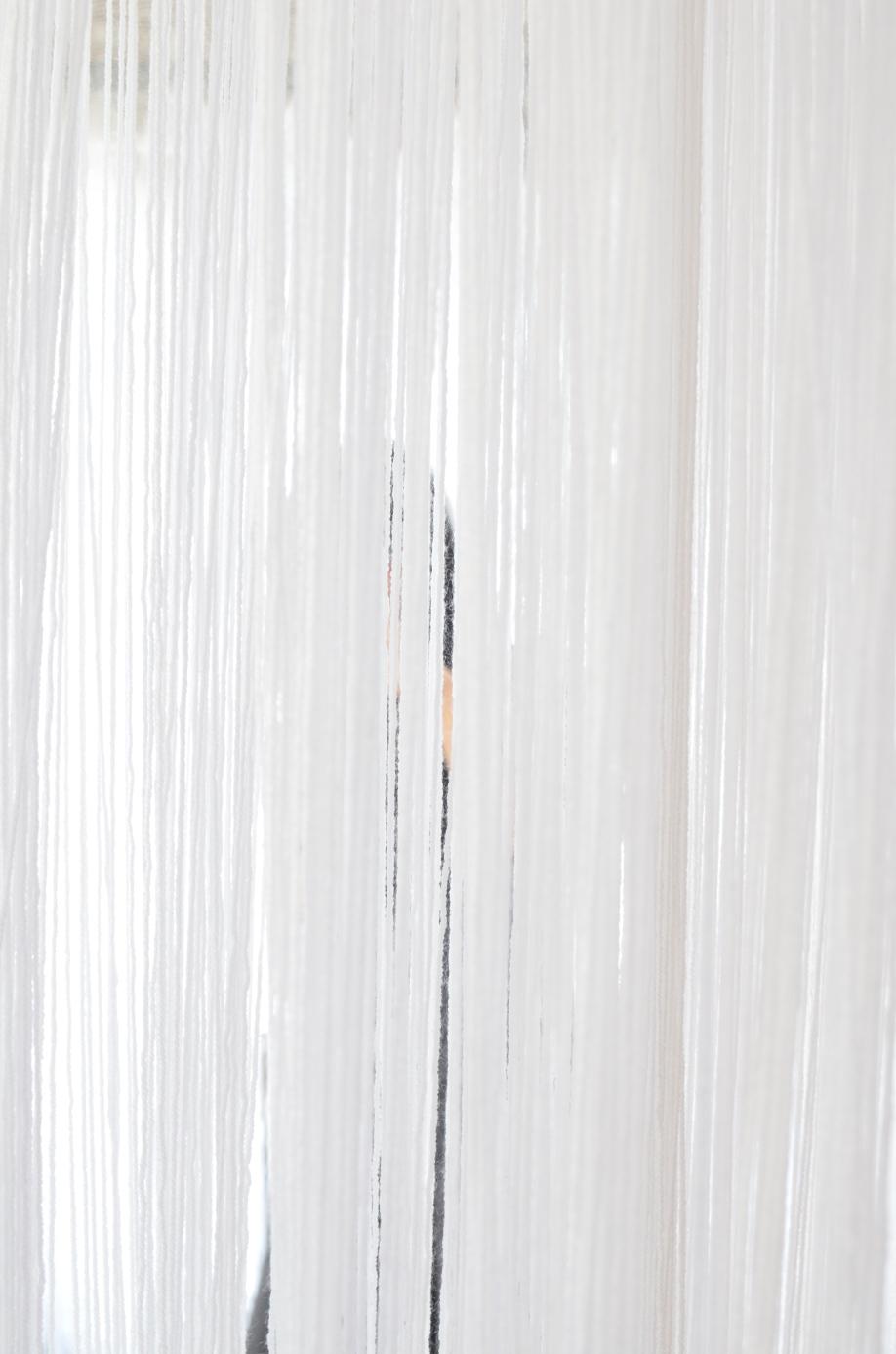 GEYSER Installation by Caitlin Perry, Ella Leoncio and Robert Bravington